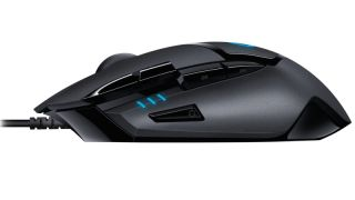 best cheap gaming mouse deals