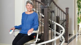Best Stairlift Review