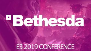 Bethesda E3 2019 Recap: Best of Bethesda at E3 2019