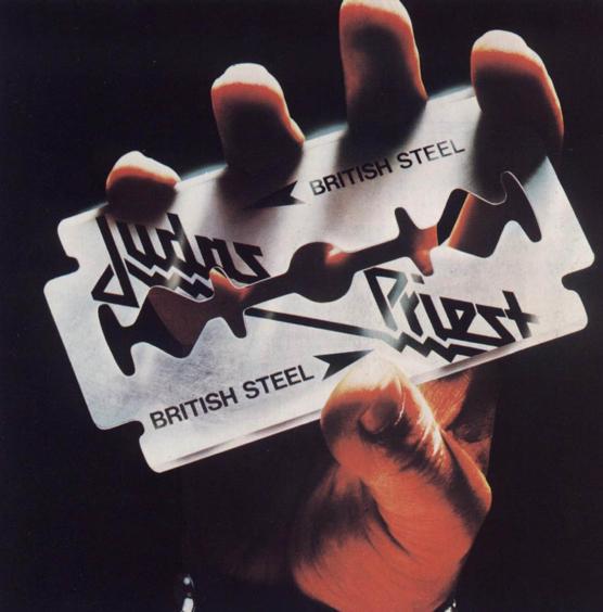 Guitar World's 10 Essential Classic Metal Albums