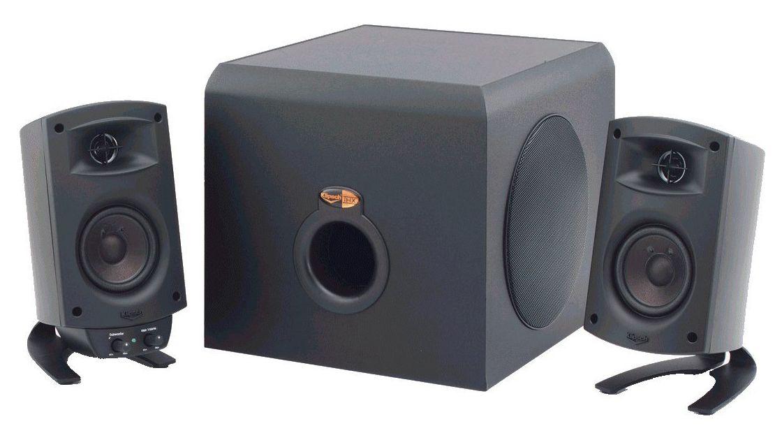 2X USB POWER BLACK MULTIMEDIA SPEAKERS FOR LAPTOP DESKTOP PC