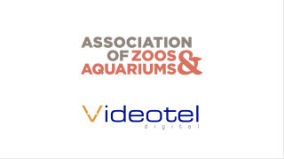 A Portion of Videotel Media Player Sales Will Be Donated to AZA