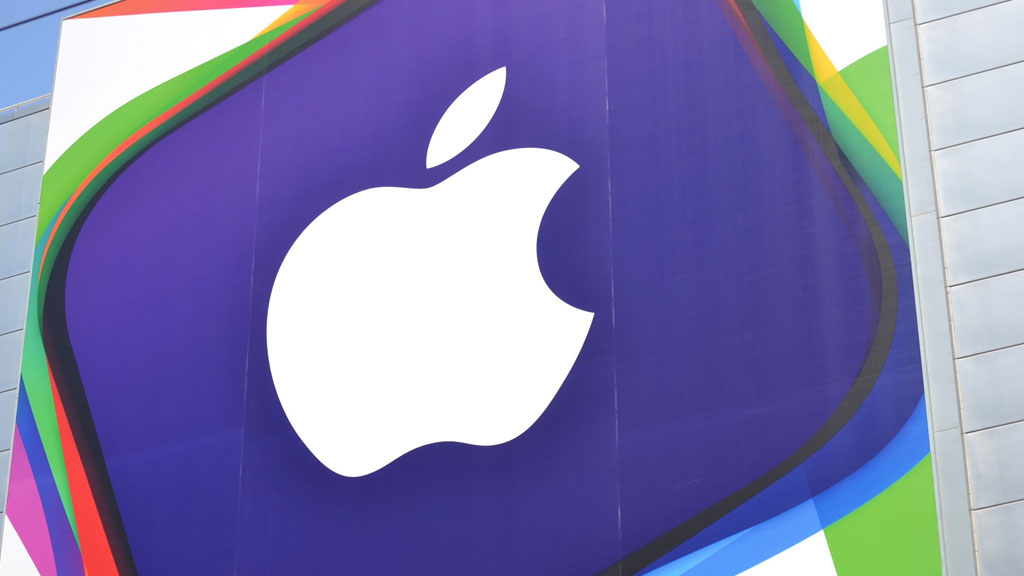 Apple now lets developers respond to your App Store reviews