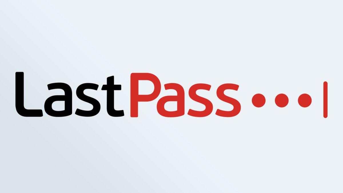 Best Password Manager 2019 - Lastpass vs  Dashlane vs