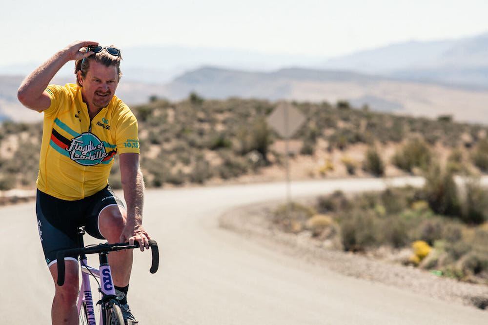 c5d8edb22 Floyd Landis forced to change name of new cycling team due to cannabis laws