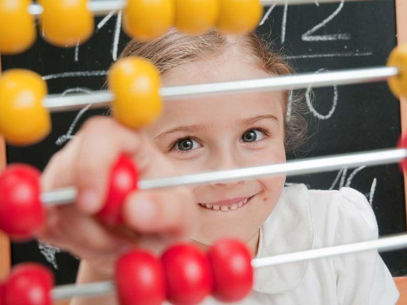 Cool Math Games Math Cats B Cubed First In Math Ixl Math Live Science