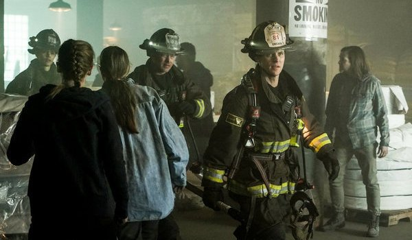 chicago fire season 7 finale casey severide stella kidd