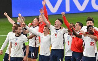 Poland v England live stream