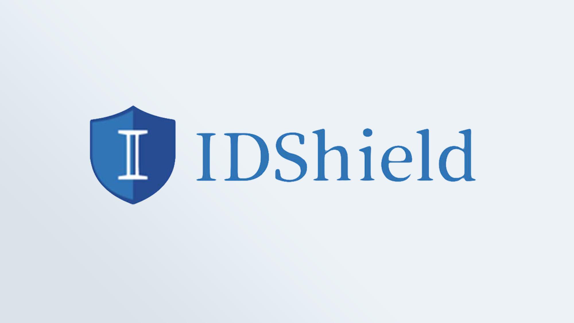 Melhor proteção contra roubo de identidade: IDShield Individual 3 Credit Bureau Monitoring