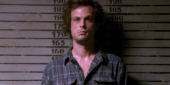 Criminal Minds Just Made Reid's Life Extremely Complicated