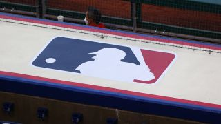 MLB live streams 2020 baseball season