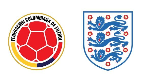 How to watch Colombia vs England: live stream World Cup football free from anywhere