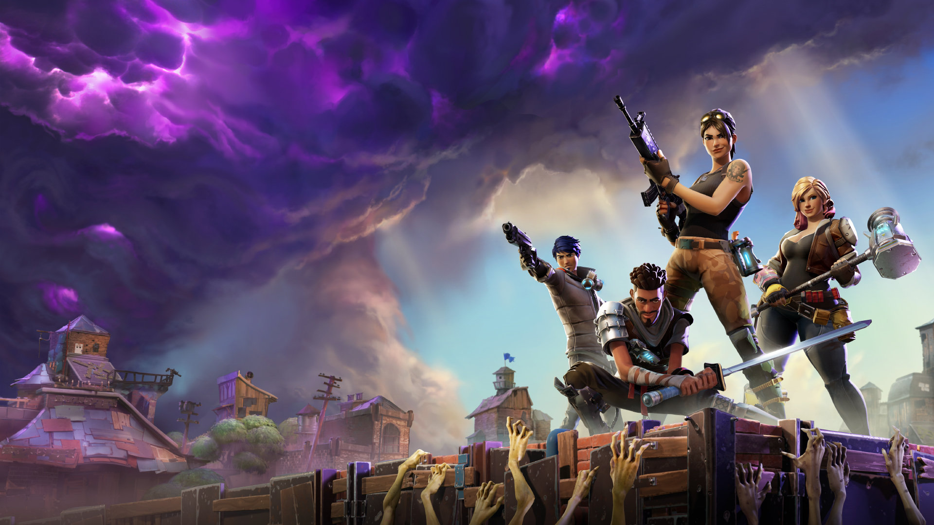 5 things you need to know about fortnite on mobile - how to unblock someone on fortnite xbox one