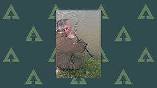 Buyer's guide: Carp rods