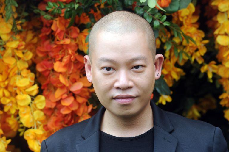 Jason Wu, Jason Wu Beauty