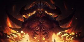 There's A New Diablo Game After All, But It's Not What You Think
