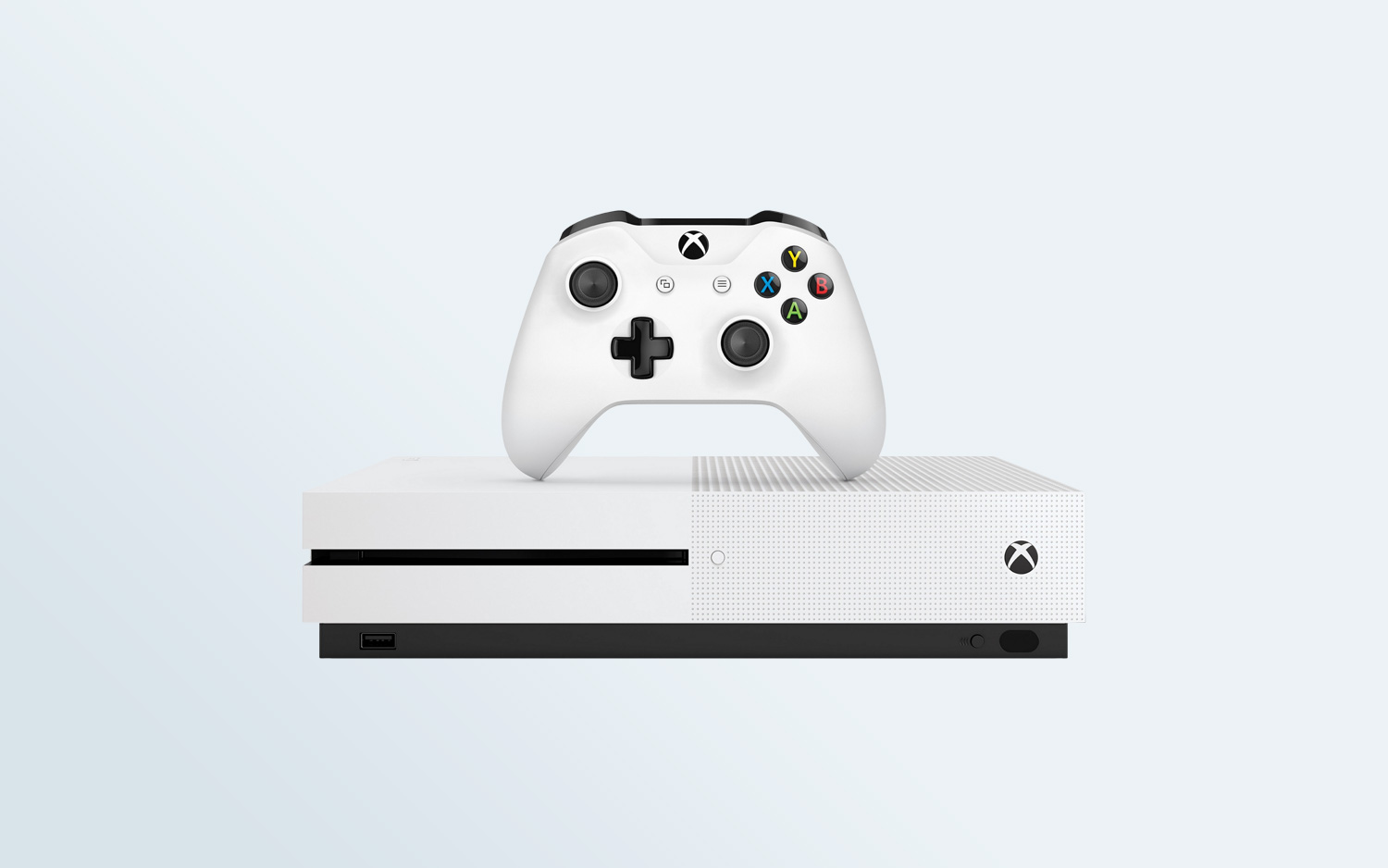 Best Gaming Console 2019 - Top Video Game Systems to Buy