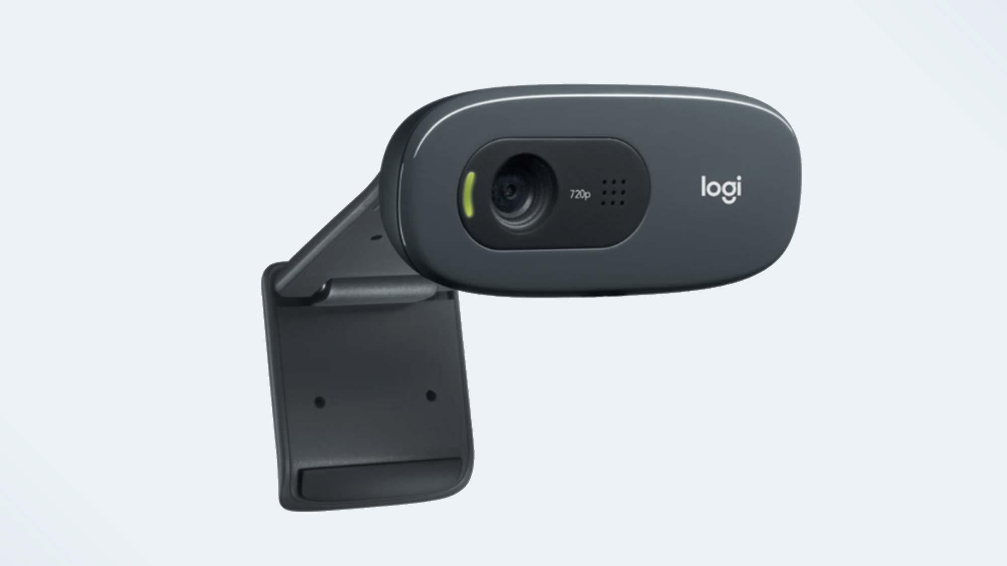 Best Logitech webcams