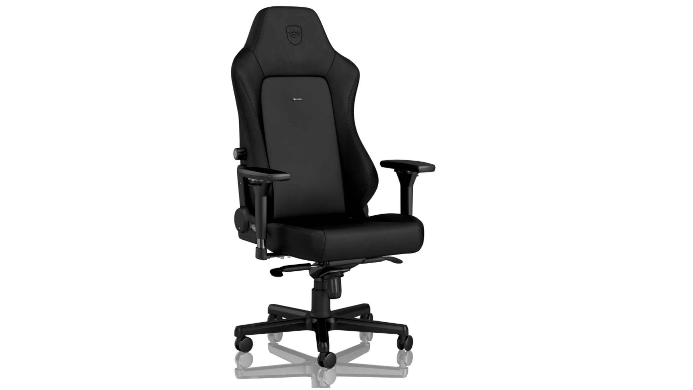 Best gaming chair 2020: the best PC gaming chairs 2
