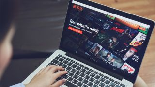 Is it worth getting a VPN to watch Netflix?