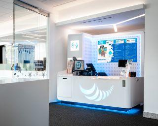 iGotcha Media and BrightSign Install Digital Signage in Loto-Quebec Kiosks