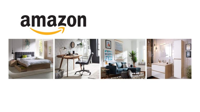 amazon furniture sale