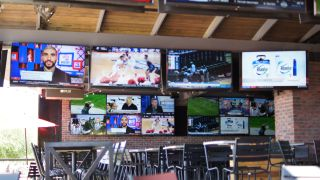 With 71 Displays and 21 Sources, K O'Donnell's Sports Bar and Grill Relies on BlackWire Designs and Just Add Power for Robust and Scalable Video Distribution