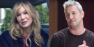 How Ant Antstead Is Handling All Those Questions About Dating Renee Zellweger