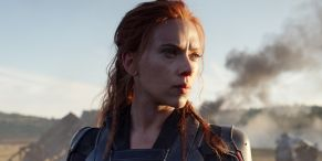 New Black Widow Trailer Shows Young Natasha Romanoff And Reveals Even More Explosive Footage