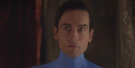 Picking A Penis Body Double Was Just As Awkward As It Sounds For Watchmen Star Tom Mison