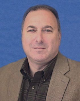 Acentech Appoints Jay Epstein to Systems Design Group