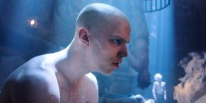 The Intense Way X-Men's Nicholas Hoult Had To Drop Weight Between Playing Beast And Mad Max: Fury Road