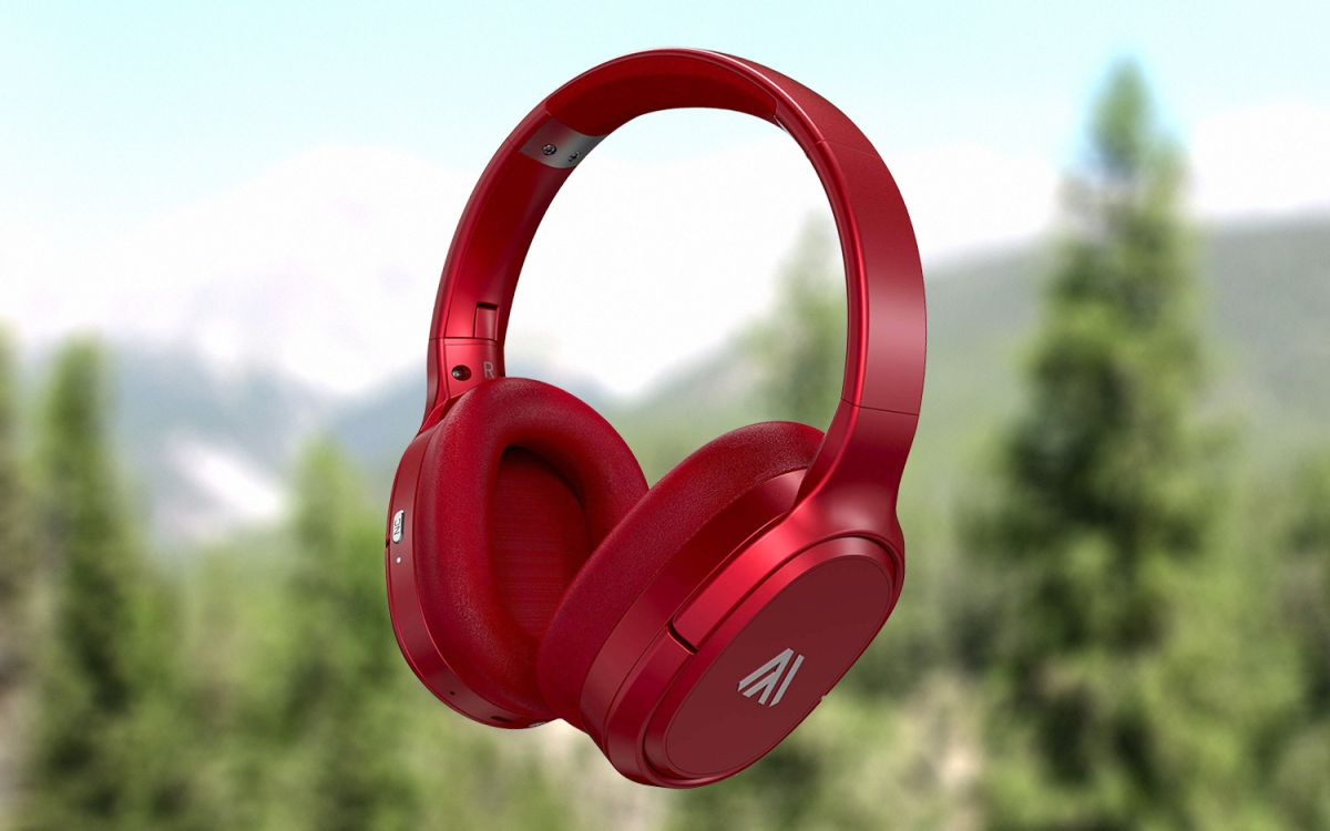Best Cheap Wireless Headphones 2019 (Under $100) | Tom's Guide