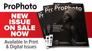 Find out how podcasting can be a huge promotional tool in the latest issue of Australian ProPhoto
