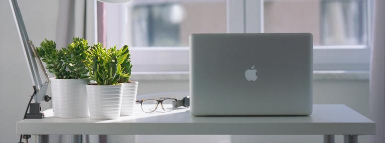 MacBook Pro walmart tech deal