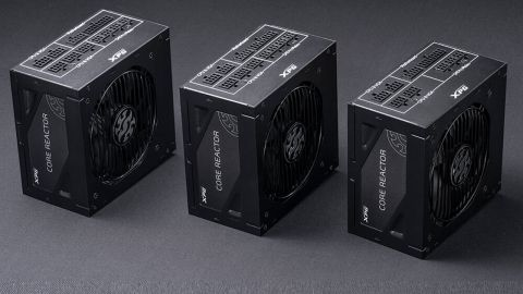XPG Core Reactor 650W