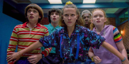Stranger Things Star Has Issues With Co-Stars Being Over-Sexualized