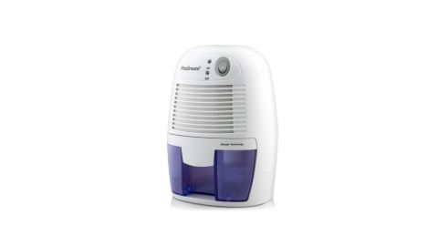 Pro Breeze PB-02-US Dehumidifier review