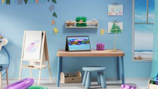 Microsoft Edge Kids Mode aims to make online browsing safer for little ones