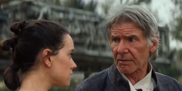 Not Even Lucasfilm Story Writers Know Episode IX's Title