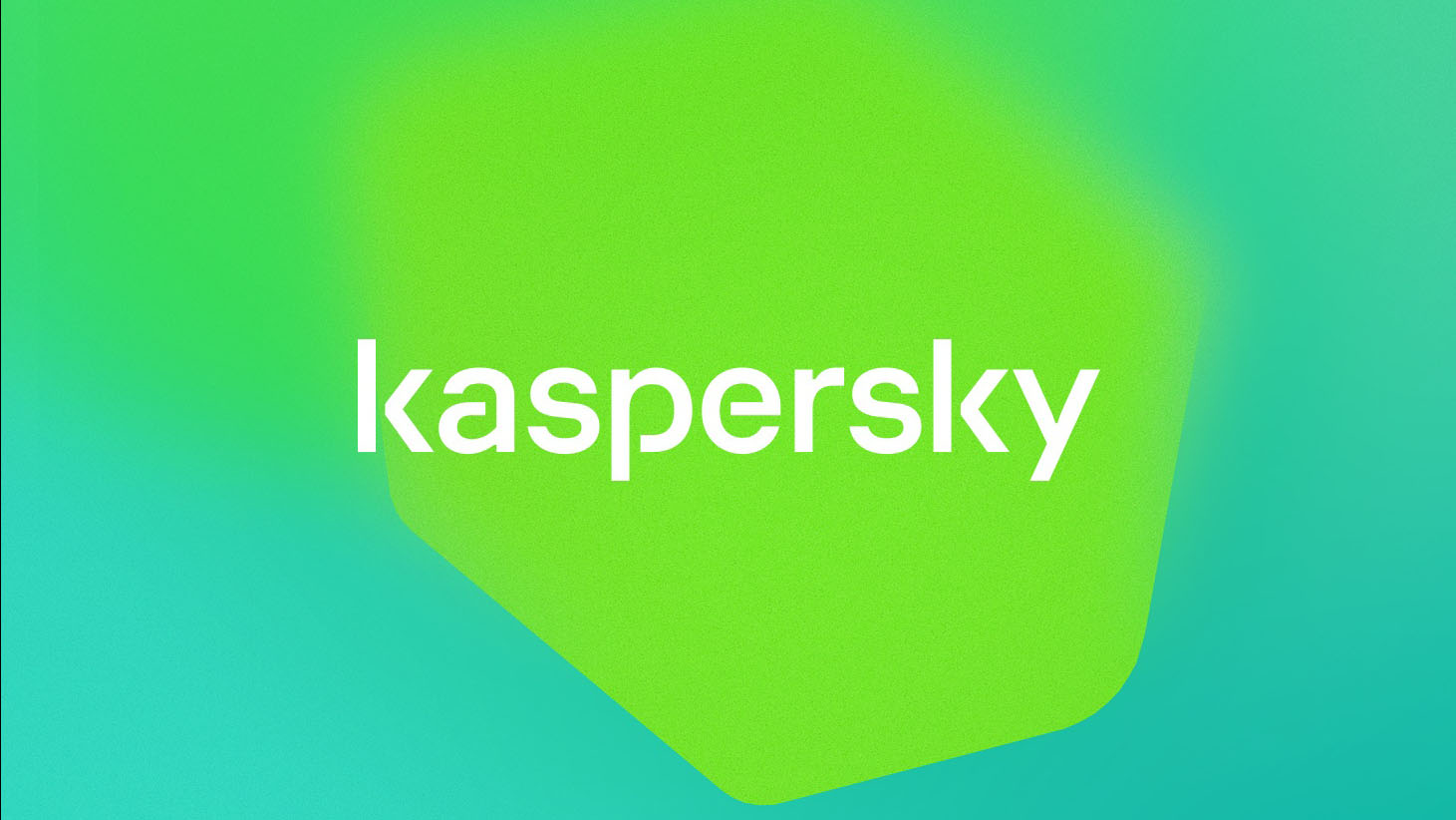 Kaspersky Lab Anti-Virus 2018 Review - Pros, Cons and