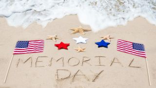 The best Memorial Day sales 2019: a guide to the best deals so far