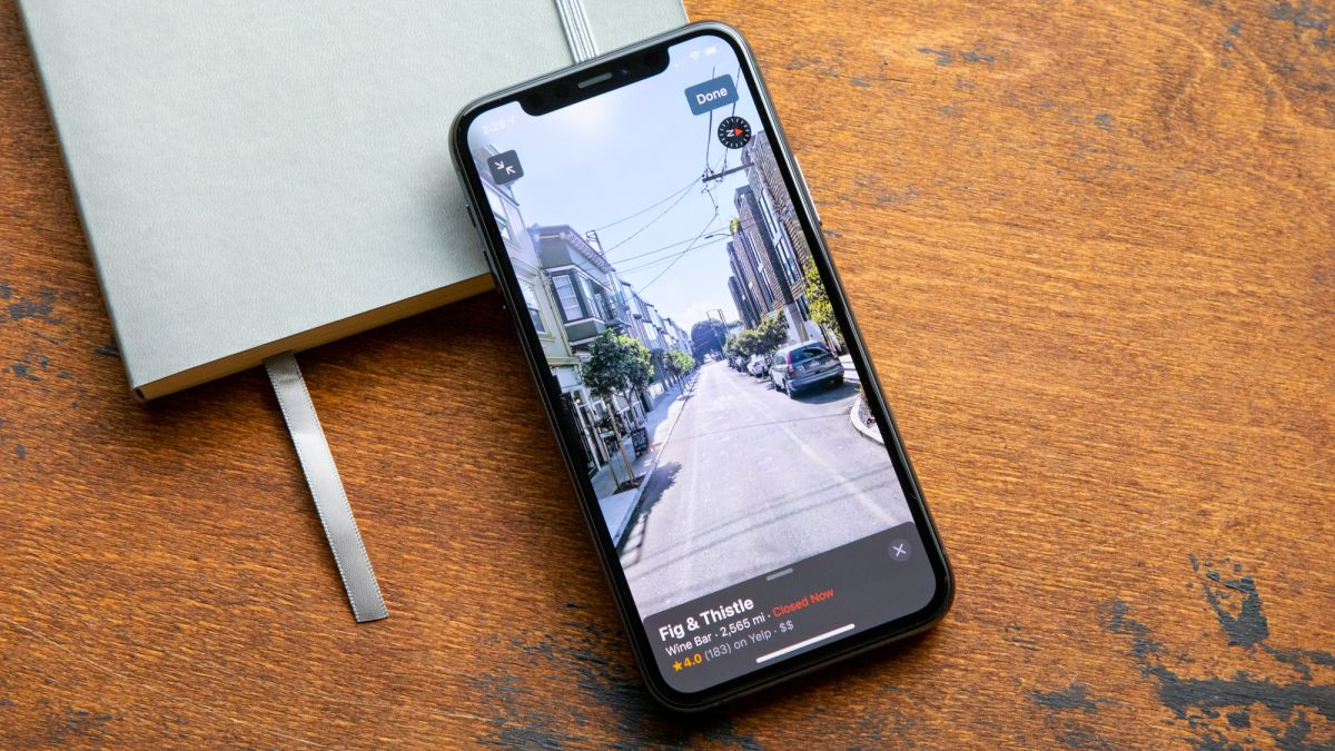 My iOS 14 wish list: The changes Apple must make