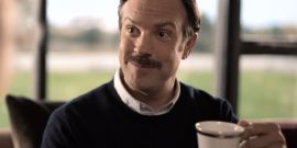 Ted Lasso Season 2: 8 Quick Things We Know About The Jason Sudeikis TV Show