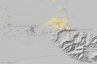 christchurch-aftershocks-map-110223-02