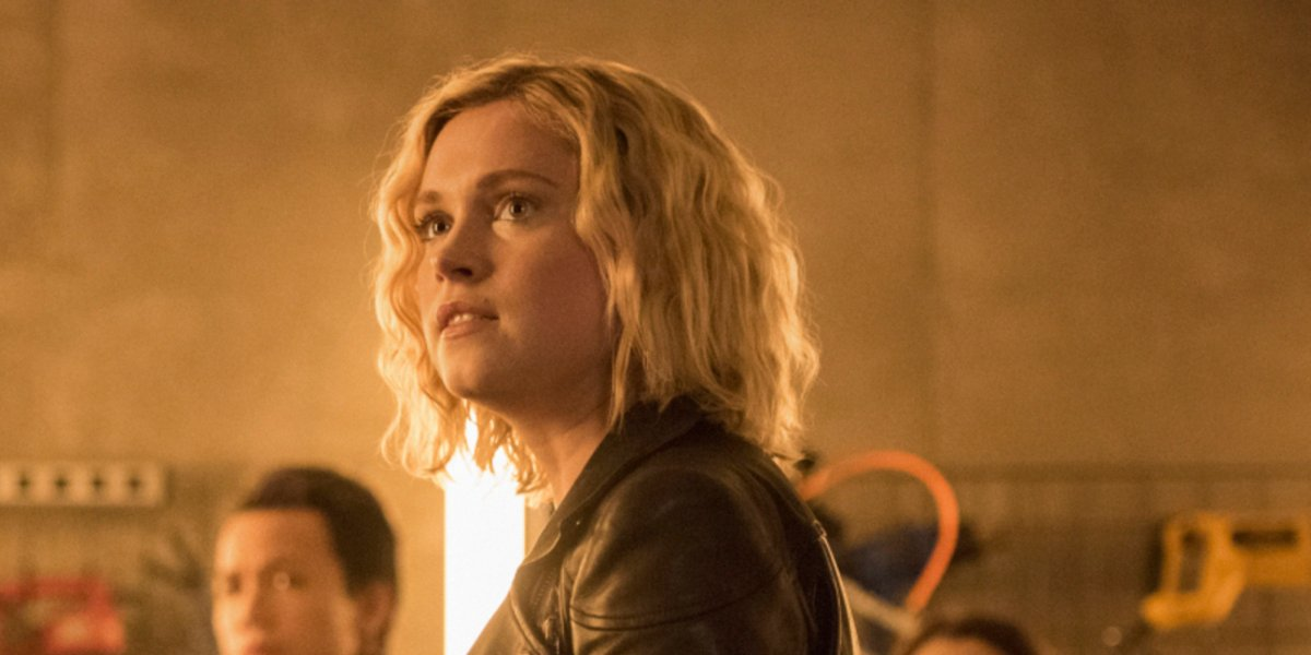 Does The 100 Need To Kill Off Clarke In The Aftermath Of Bellamy And More Deaths?