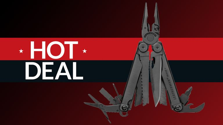 leatherman multi-tool knife cheap multi-tool knife deals