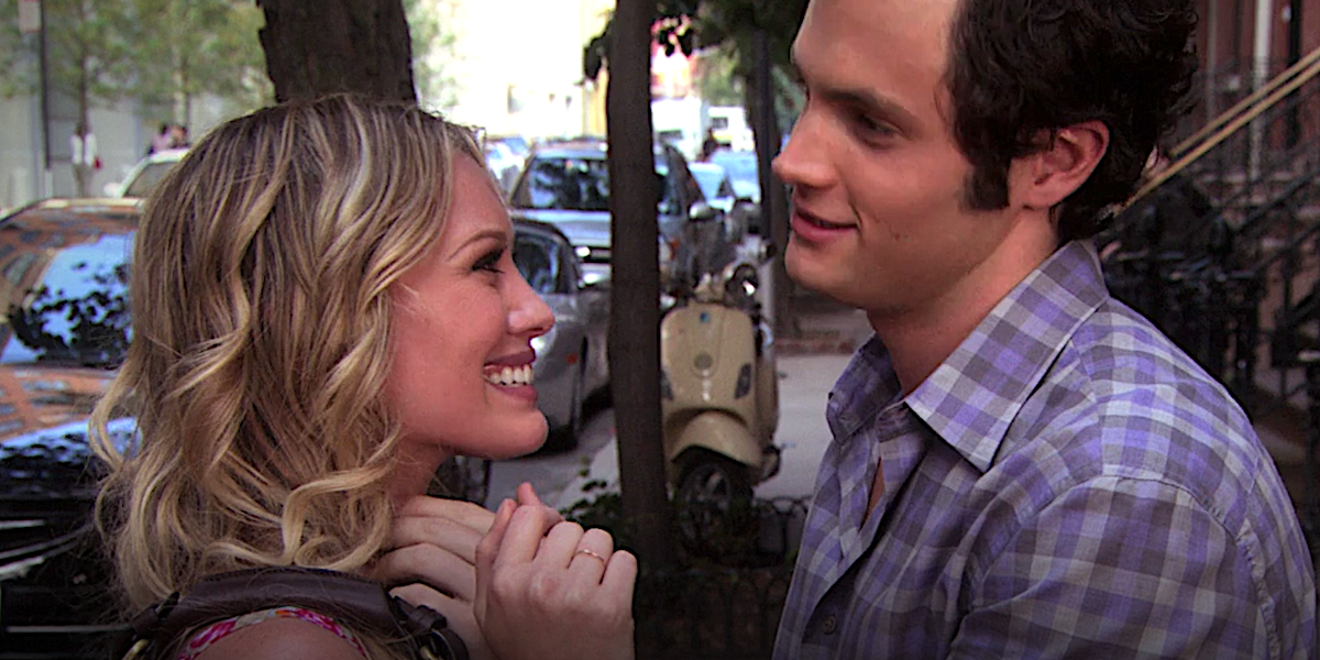 Gossip Girl: 13 Actors You Probably Forgot Were On The Original Series
