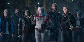 David Ayer Explains How His Suicide Squad Cut Was 'Ripped To Pieces'