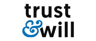 Trust & Will review